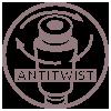 Sprchová hlavica antitwist | LOTOSAN Kúpeľne a interiér