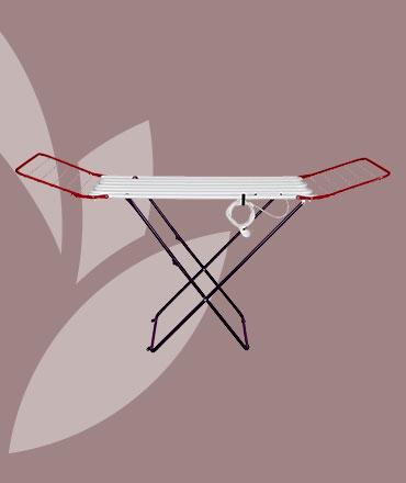 CATO elektrický sušiak prádla | LOTOSAN