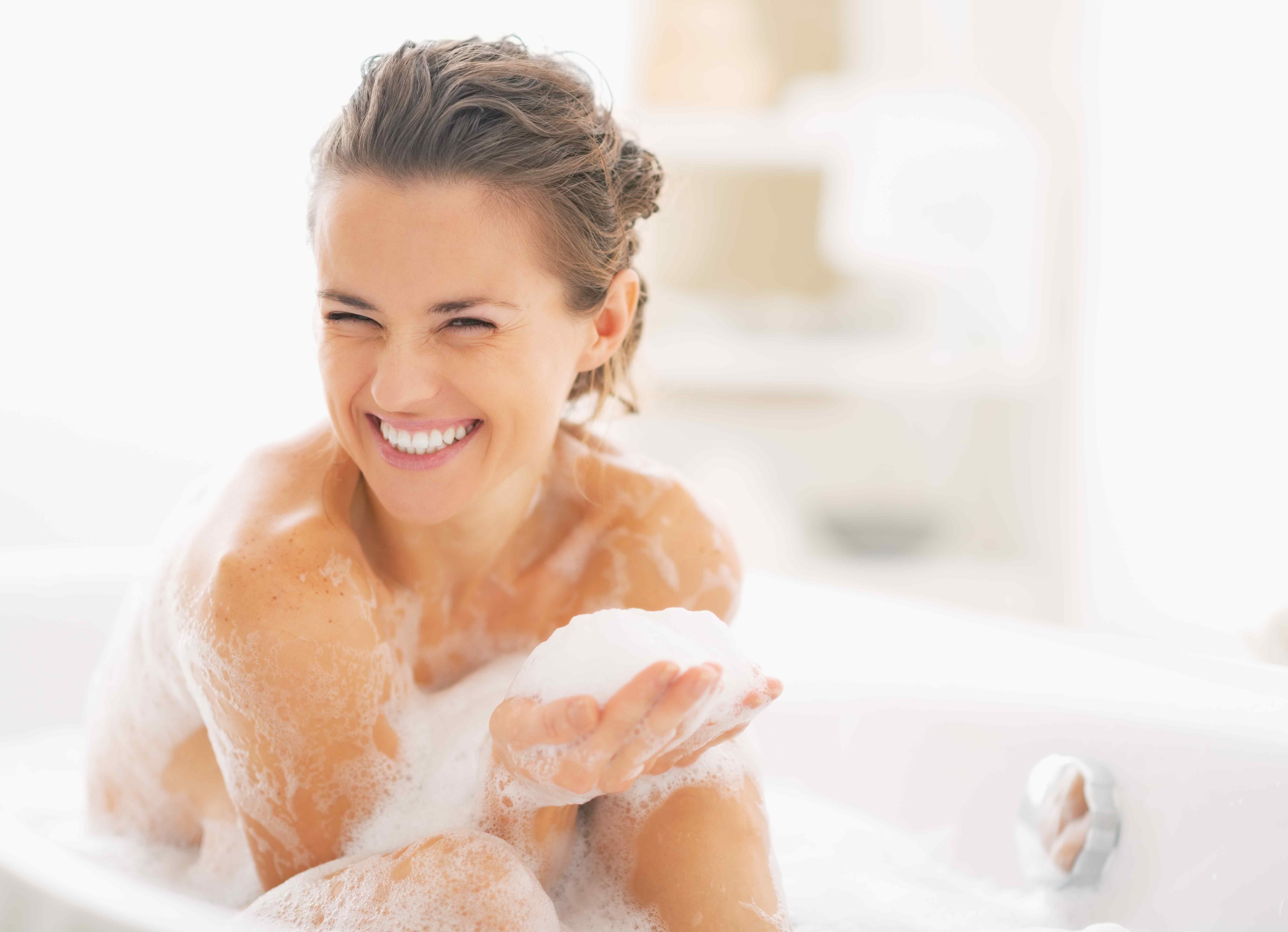 LOTOSAN | Kúpeľne, ktoré si zamilujete