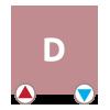 Dolné pripojenie ľavé – radiátor NEVIS | LOTOSAN