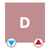 Dolné pripojenie pravé – radiátor NEVIS | LOTOSAN