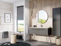Kúpeľňový nábytok LATERN | LOTOSAN Kúpeľne a interiér