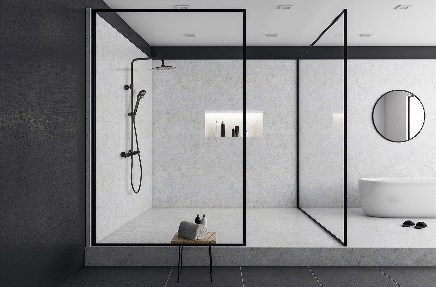 LB47120-showersky-blac-dizajn