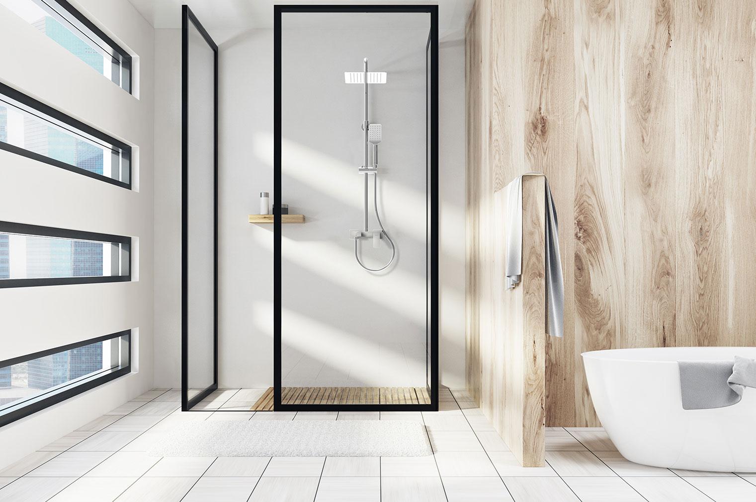 LB55740-showersk-catrina-dizajn