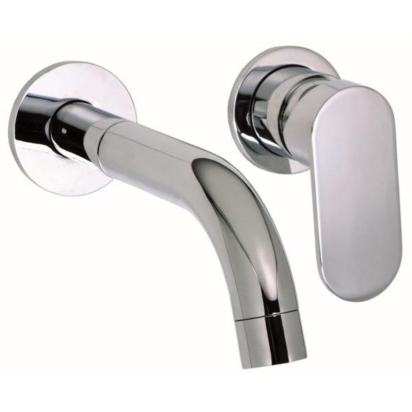ARLEN podomietková umývadlová batéria | LOTOSAN Kúpeľne a Interiér