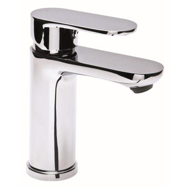 ARLEN umývadlová batéria | LOTOSAN Kúpeľne a Interiér