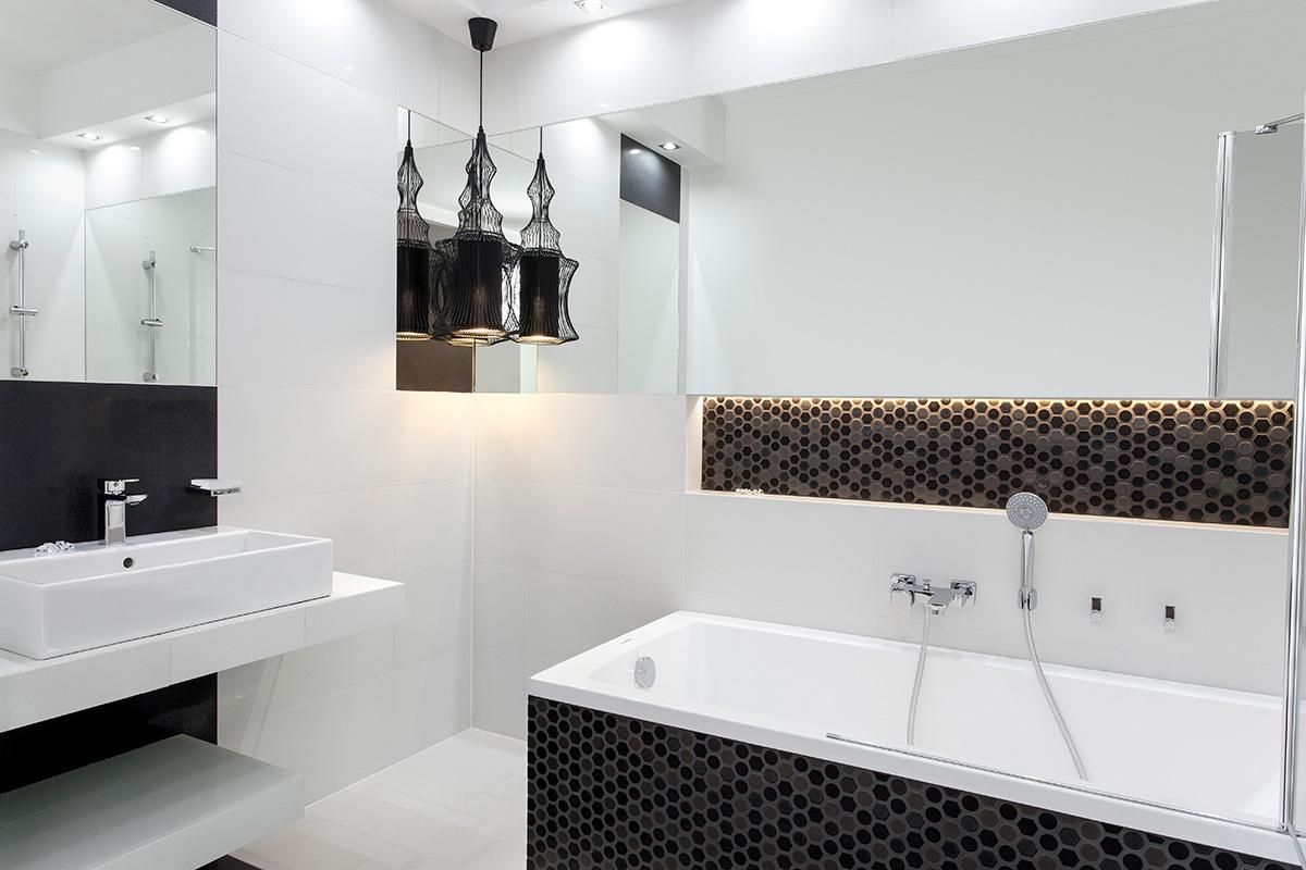 Umývadlová batéria VICTORIA   LOTOSAN Kúpeľne a Interiér