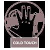 Batéria so stabilnou teplotou | LOTOSAN Kúpeľne a interiér