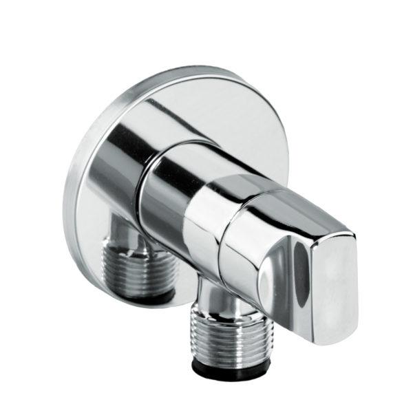 SPIKE rohový ventil | LOTOSAN kúpeľne