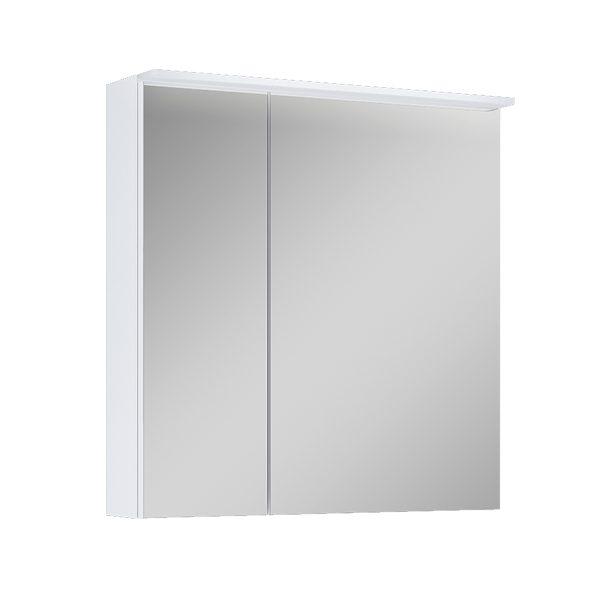 Zrkadlová skrinka BELLA 60 cm