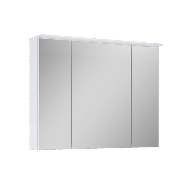 Zrkadlová skrinka BELLA 80 cm