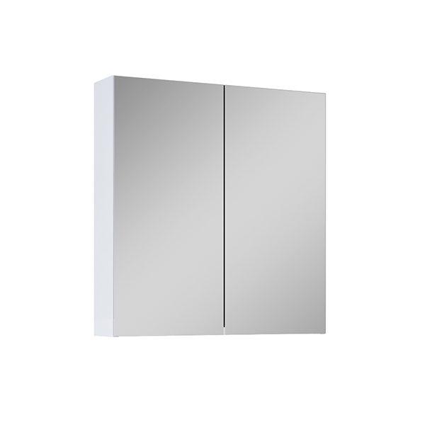 Zrkadlová skrinka COMTE 60 cm
