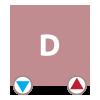 Dolné pripojenie ľavé – radiátor RUBY | LOTOSAN