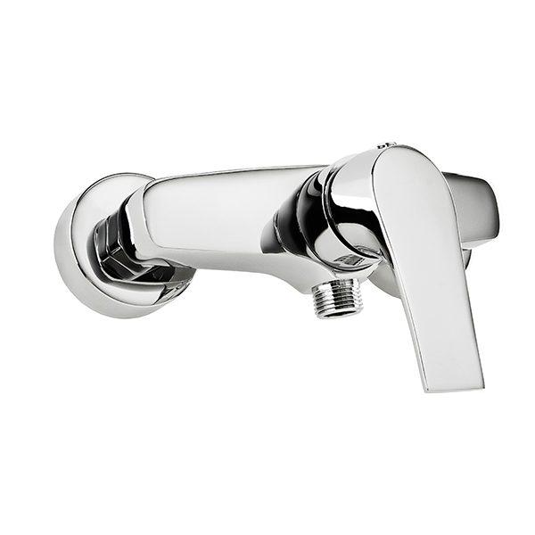 Sprchová batéria ERIN | LOTOSAN Kúpeľne a Interiér