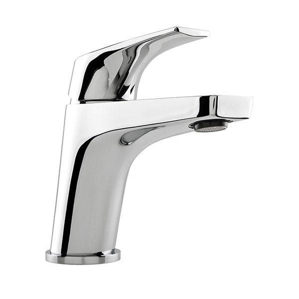 Umývadlová batéria ERIN | LOTOSAN Kúpeľne a Interiér