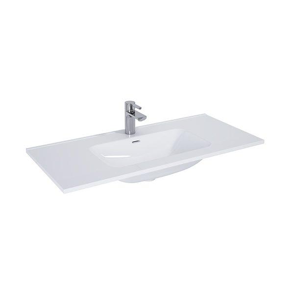 Nábytkové umývadlo MAYLA