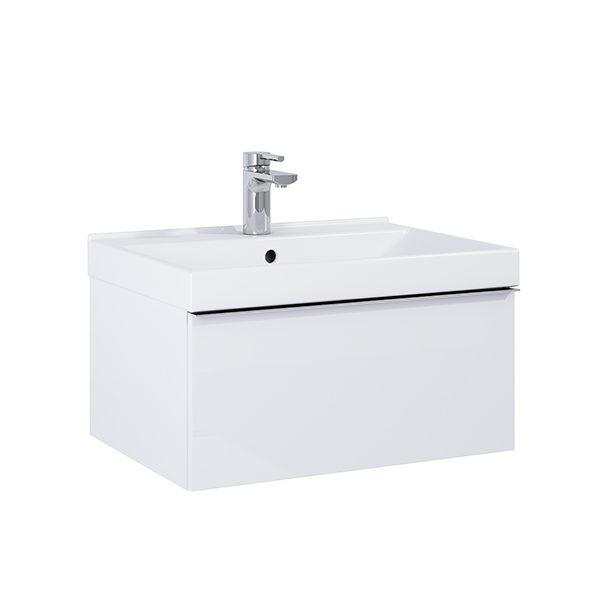 Skrinka pod umývadlo / dosku SCARLET 60 cm