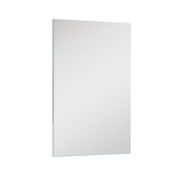 Zrkadlo YANA 40 x 70 cm