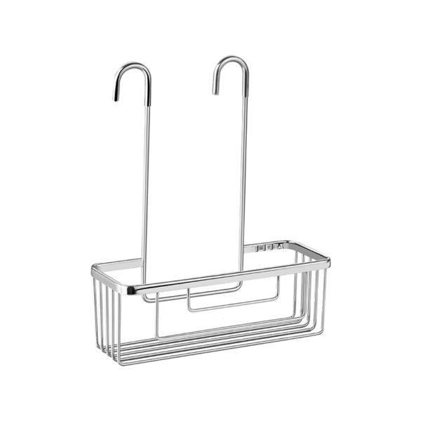 Závesný košík DARNEL   LOTOSAN Kúpeľne a Interiér