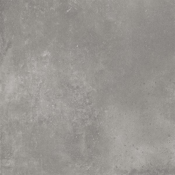 Dlažba BERLIN polished 60 x 60 cm