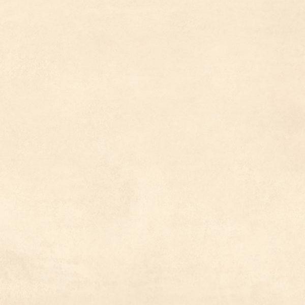 Dlažba CEMENTO crema 60 x 60 cm
