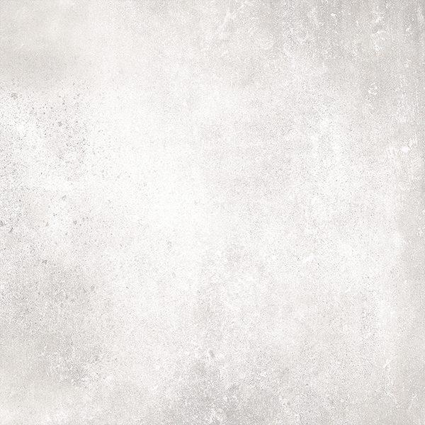 Dlažba ARCHI grey polished 60 x 60 cm
