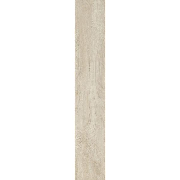 dlazba-burial-lotosan-svetla-bianco-160x985-RR160X9851BURIBI