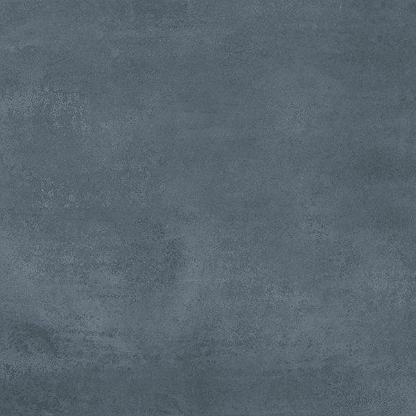 Dlažba CONCEPT graphite lappato 60 x 60 cm