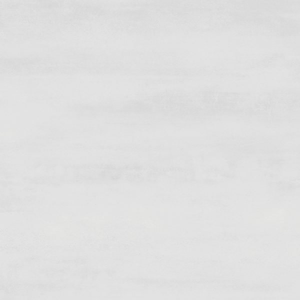 Dlažba CONCEPT grey lappato 60 x 60 cm