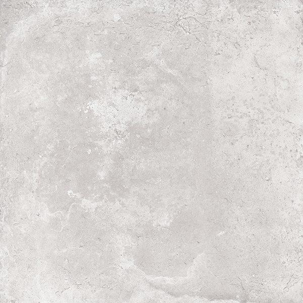 Dlažba CONCRETO grey 80 x 80 cm