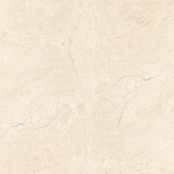 Dlažba CREMA MARFIL  60 x 60 cm