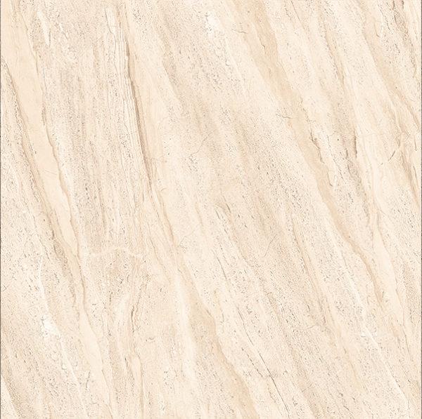 Dlažba DYNA crema  60 x 60 cm