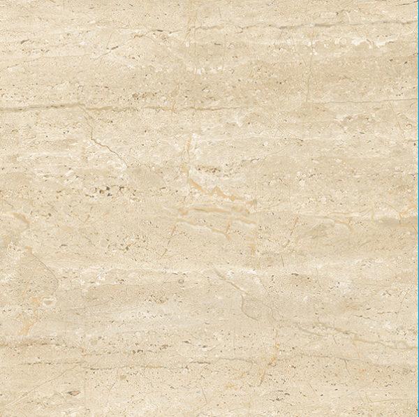 Dlažba ELEVENTINE beige  60 x 60 cm