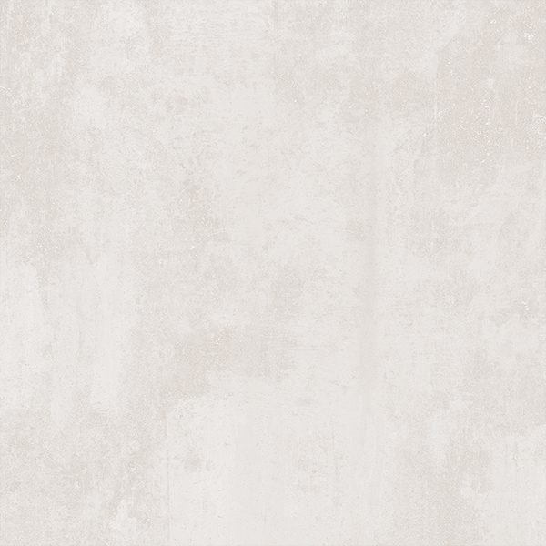 Dlažba EMPIRE white polished 60 x 60 cm