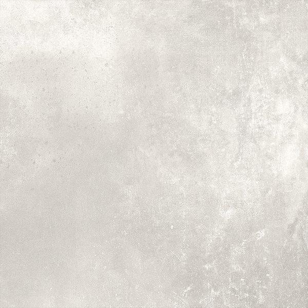 Dlažba BROOKLYN grey matt 60 x 60 cm