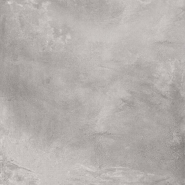 Dlažba CEMENT charcoal 60 x 60 cm