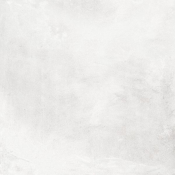 Dlažba CEMENT foggy 60 x 60 cm