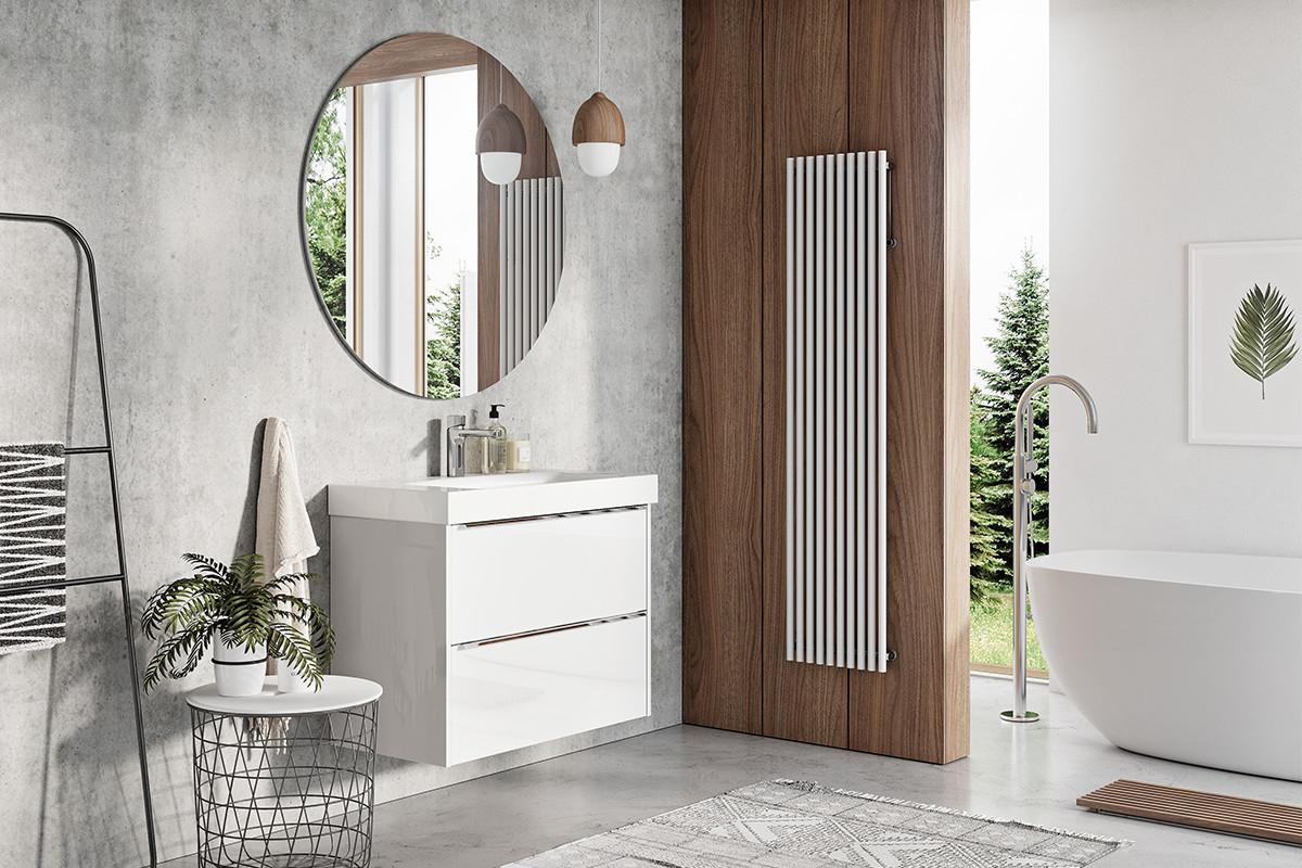 Nábytkové umývadlo CALTA 70 cm | LOTOSAN Kúpeľne a Interiér