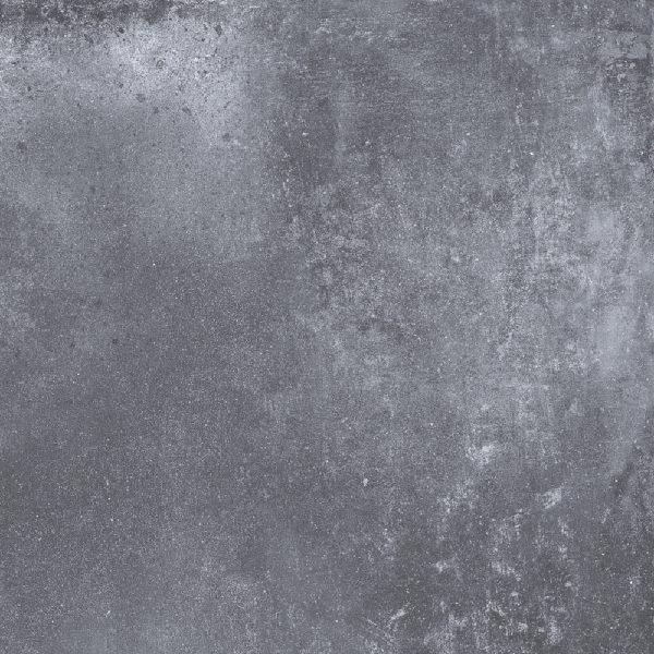 Dlazba / Obklad Brooklyn Graphite Matt 60 cm | LOTOSAN Kúpeľne a interiér