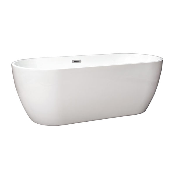 Vaňa LEXI | LOTOSAN Kúpeľne a interiér