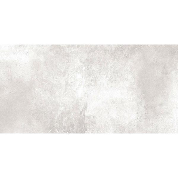 Textúra | Dlažba / obklad ARCHI Grey Polished 60 x 120 cm | LOTOSAN Kúpeľne a interiér