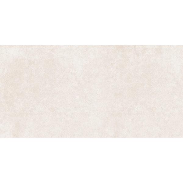 Textúra | Dlažba / obklad BETON Smoke 120 cm | LOTOSAN Kúpeľne a interiér