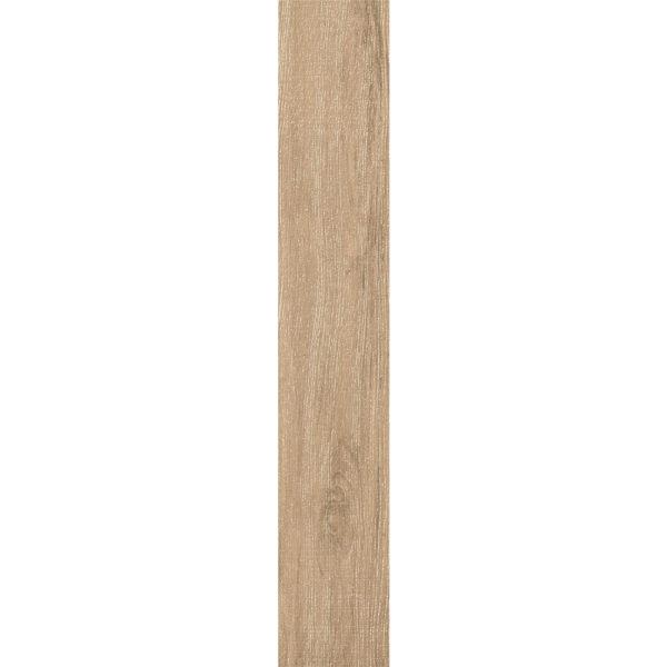 Dlažba REI almond 20 x 120