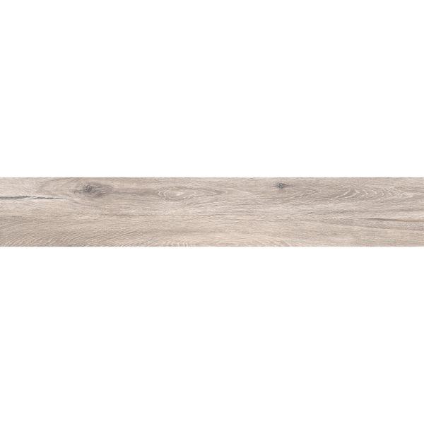 Textúra | Dlažba / Obklad Dasco Grey 20 x 120 cm | LOTOSAN Kúpeľne a interiér