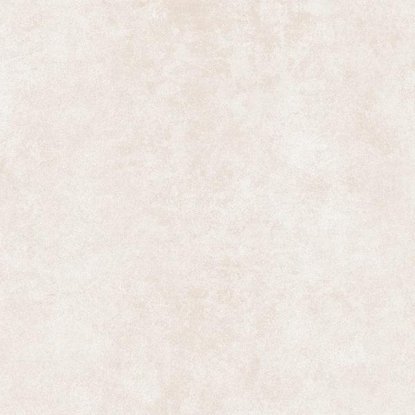 Textúra | Dlažba / Obklad Beton smoke 60 x 60 cm | LOTOSAN Kúpeľne a interiér