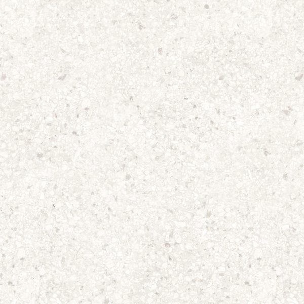 Textúra | Dlažba / Obklad Terazzo white 60 x 60 cm | LOTOSAN Kúpeľne a interiér