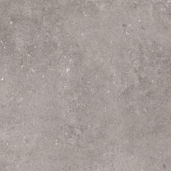 Textúra | Dlažba / Obklad Urban grey 60 x 60 cm | LOTOSAN Kúpeľne a interiér