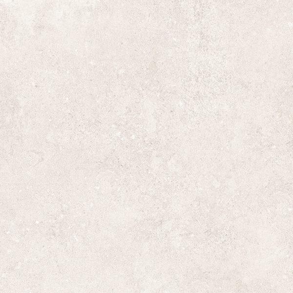 Textúra | Dlažba / Obklad Urban white 60 x 60 cm | LOTOSAN Kúpeľne a interiér