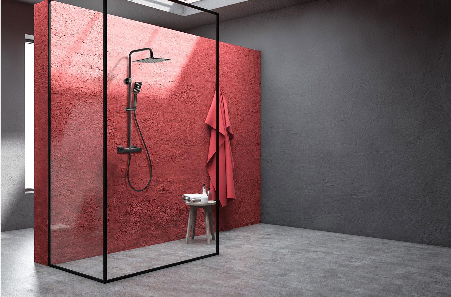 LB47130-showersky-blac-dizajn