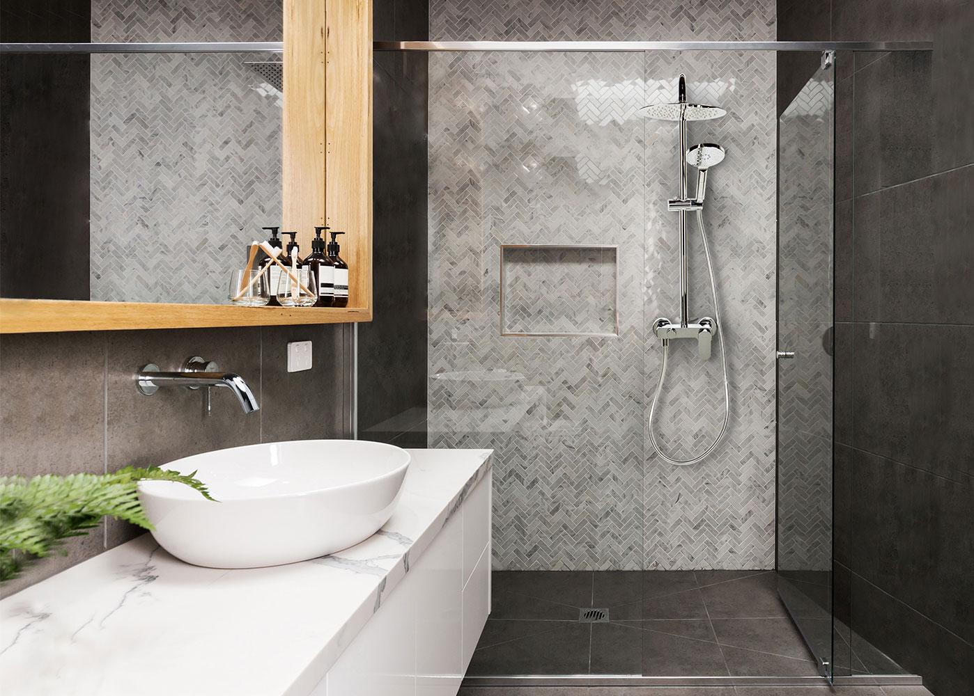 LB55700-showersk-arlen-dizajn